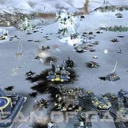 How To Install Supreme Commander 2 Game Without Errors