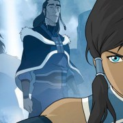 How To Install The Legend of Korra Game Without Errors
