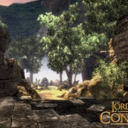 How To Install The Lord of The Rings Conquest Game Without Errors