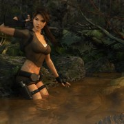 How To Install Tomb raider Legend Game Without Errors