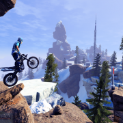How To Install Trials Fusion Game Without Errors