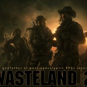 How To Install Wasteland 2 Ranger Edition Game Without Errors