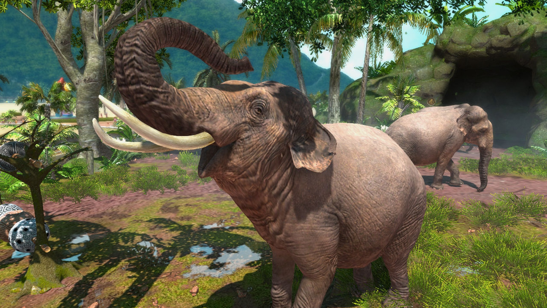 zoo tycoon download windows 10