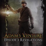 How To Install Adam's Venture 3 Game Without Errors