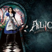 How To Install Alice Madness Returns Game Without Errors