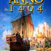 How To Install Anno 1404 Dawn of Discovery Game Without Errors