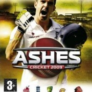 How To Install Ashes 2009 Game Without Errors