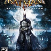 How To Install Batman Arkham Asylum Game Without Errors