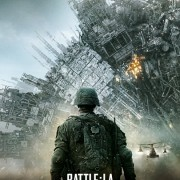 How To Install Battle Los Angeles Game Without Errors
