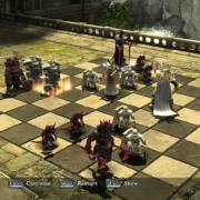 How To Install Battle vs Chess Game Without Errors