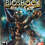 How To Install Bioshock 1 Game Without Errors