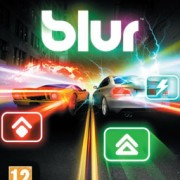 How To Install Blur Game Without Errors