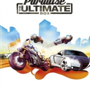 How To Install Burnout Paradise The Ultimate Box Game Without Errors