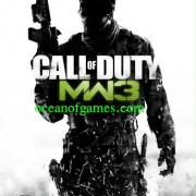How To Install Call Of Duty Modern Warfare 3 Game Without Errors