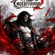 How To Install Castlevania Lords Of Shadow 2 Game Without Errors