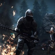 How To Install Chivalry Medieval Warfare Game Without Errors