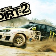 How To Install Colin Mcrae Dirt 2 Game Without Errors