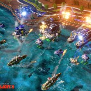 How To Install Command and Conquer Red Alert 3 Game Without Errors