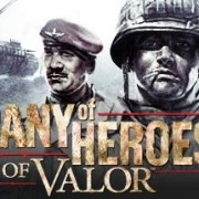 How To Install Company of Heroes Tales of Valor Game Without Errors