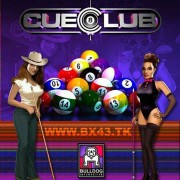 How To Install Cue Club Game Without Errors