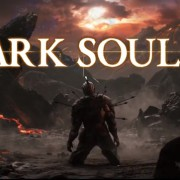 How To Install Dark Soul 2 Game Without Errors