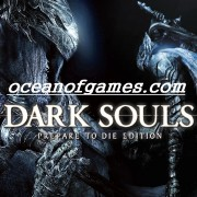 How To Install Dark Souls Prepare To Die Game Without Errors