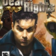 How To Install Dead To Rights Game Without Errors