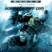 How To Install Deep Black Reloaded Game Without Errors