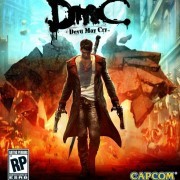 How To Install Devil May Cry 5 Game Without Errors