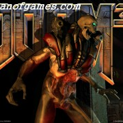 How To Install Doom 3 Game Without Errors