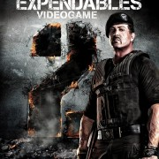 How To Install Expendables 2 Game Without Errors