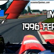 How To Install F1 Game Without Errors