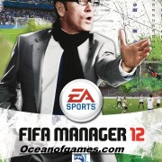 How To Install Fifa Manager 12 Game Without Errors