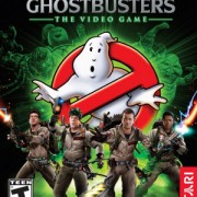 How To Install Ghostbusters Game Without Errors