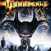 How To Install Hellgate London Game Without Errors