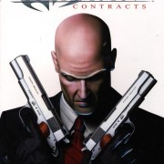 How To Install Hitman Contracts Game Without Errors