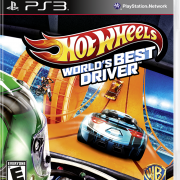 How To Install Hot Wheels Worlds Best Driver Game Without Errors
