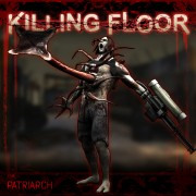 How To Install Killing Floor Game Without Errors