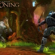 How To Install Kingdoms Of Amalur Reckoning Game Without Errors