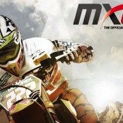 How To Install MXGP The Official Motocross Game Without Errors