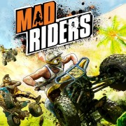 How To Install Mad Riders Game Without Errors