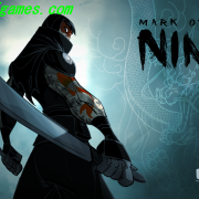 How To Install Mark Of The Ninja Game Without Errors