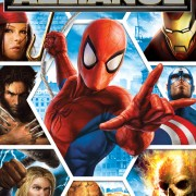 How To Install Marvel Ultimate Alliance Game Without Errors