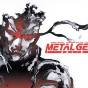 How To Install Metal Gear Solid 2 Game Without Errors