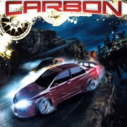 How To Install Need For Speed Carbon Game Without Errors