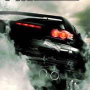 How To Install Need For Speed ProStreet Game Without Errors