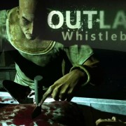 How To Install Outlast Whistleblower Game Without Errors