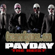 How To Install Payday The Heist Game Without Errors