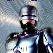 How To Install RoboCop Game Without Errors