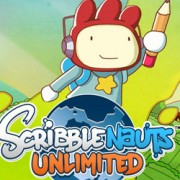How To Install Scribblenauts Unlimited Game Without Errors